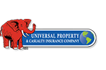 Universal Property & Casuality
